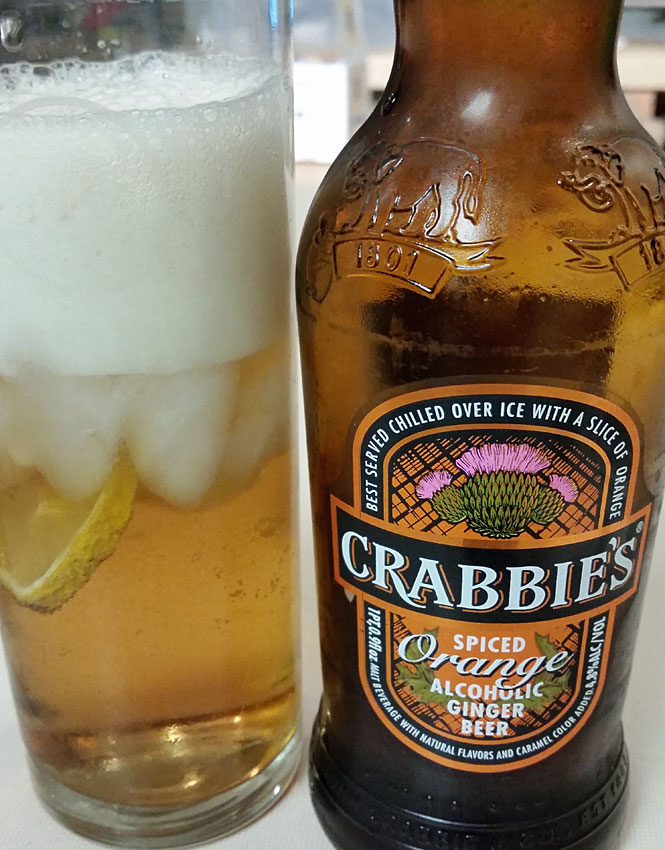 recipe: crabbies ginger beer ingredients gluten free [17]